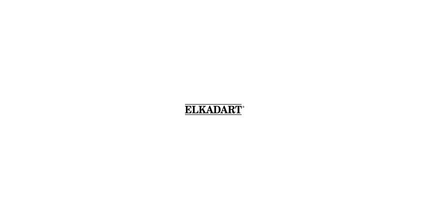 ELKADART