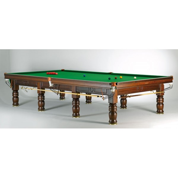 Comprar billar snooker